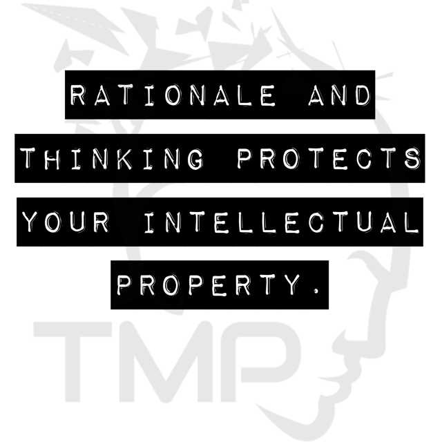 intellectual property in fitness